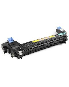 CE978A-R Fusor para HP Colour LaserJet Enterprise CP5525 M750 - Restaurado